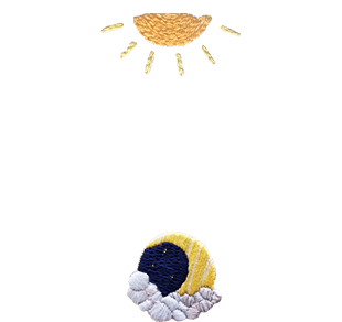 2020年はこんな年! 2020年大予言
