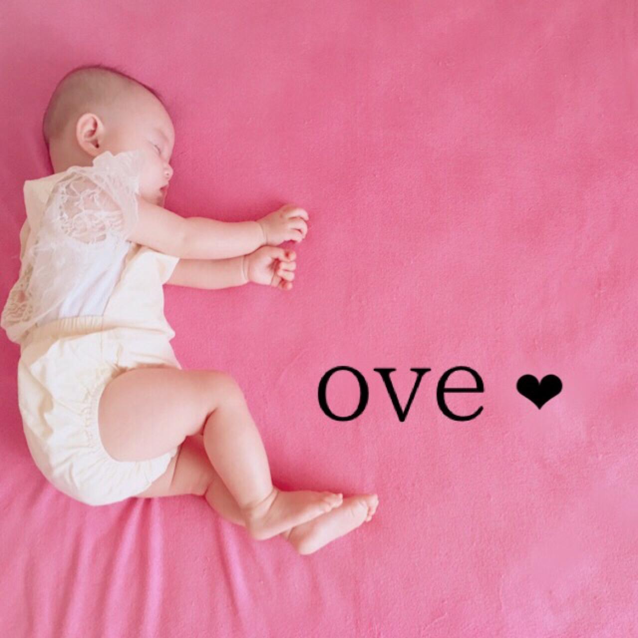 2月生まれ 生後5ヶ月 Mamagirl 記録 ママ友募集 新米ママ 育児あるある