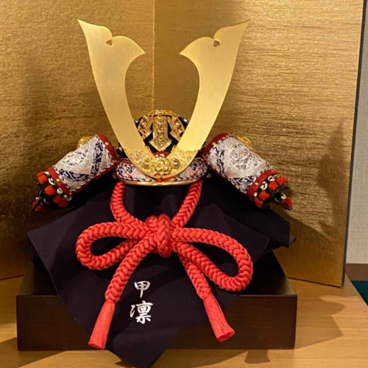 Kirarapost Powered By ママガール