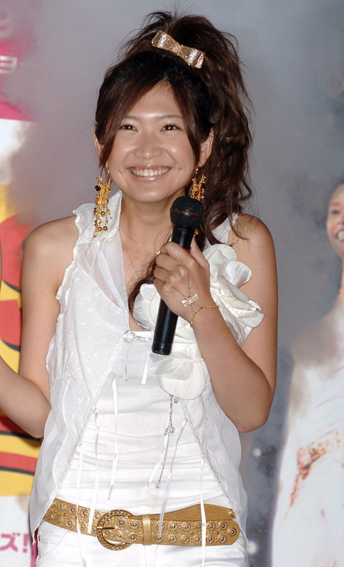 紗栄子の画像 p1_16
