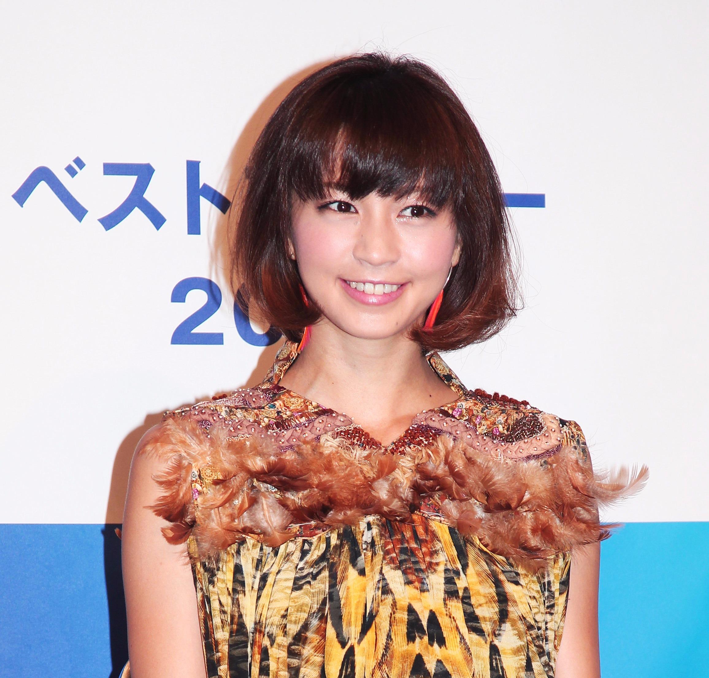 安田美沙子の画像 p1_37