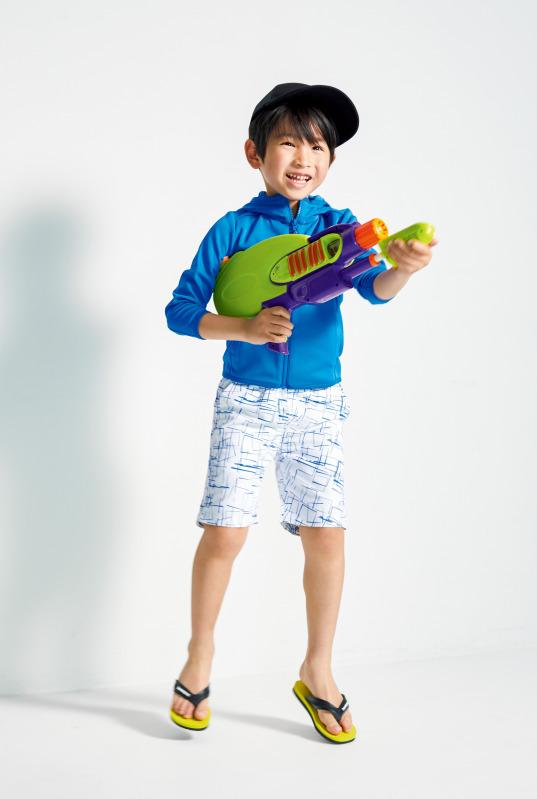 99d76e4e102d6 浴衣・水着etc…夏のキッズアイテム人気ブランド8選 夏号ピック ...