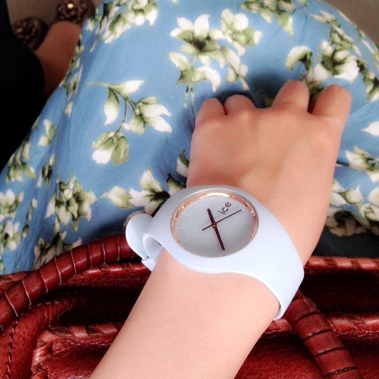 new concept 613aa e9917 20,000円以下】実用的なのに安い!おしゃれ腕時計おすすめ特集 ...