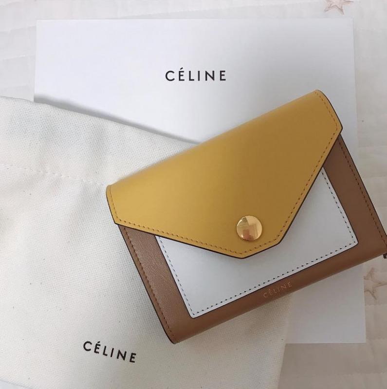 buy online d4c73 28185 みんなミニ財布に変更中♡おすすめの人気ブランド特集|mamagirl ...