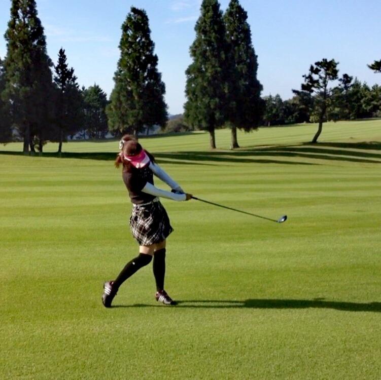 ウェア レディース ブランド ゴルフ