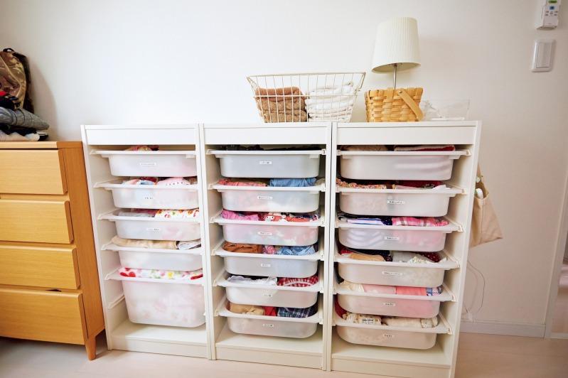 07eceeb9b0 おもちゃ 子供 イケア 収納 多い 服 | www.gazoit.com
