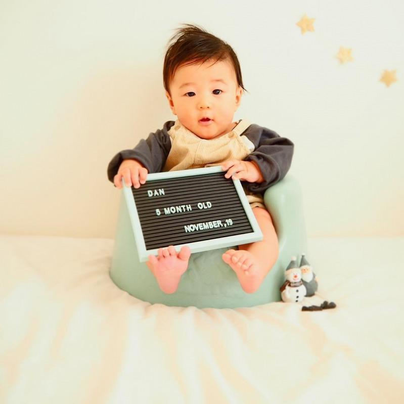 1e50b08bddd60 韓国ベビー服が安くてかわいい!おすすめ通販サイト11選|mamagirl  ママ ...