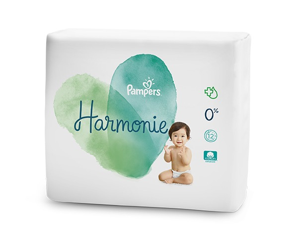 https://www.pampers.fr
