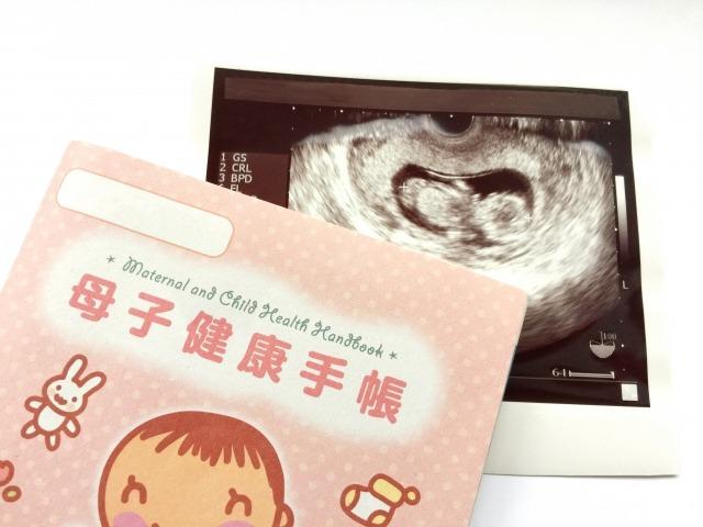 妊娠 悪阻 時期