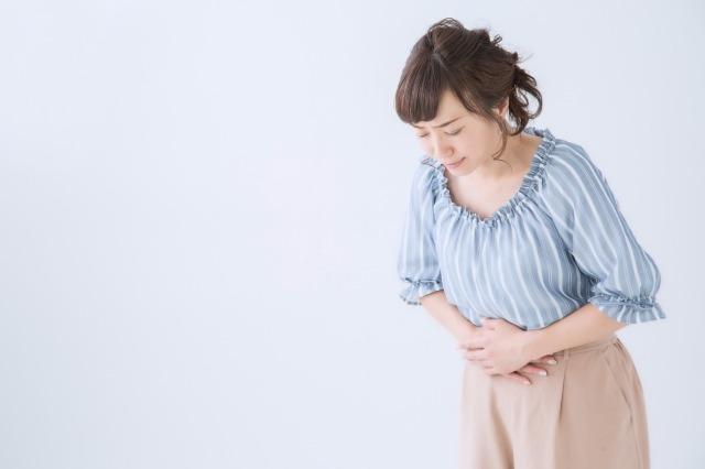 中期 腹痛 妊娠