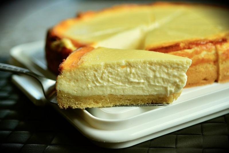 器 チーズ ケーキ で 作る 炊飯