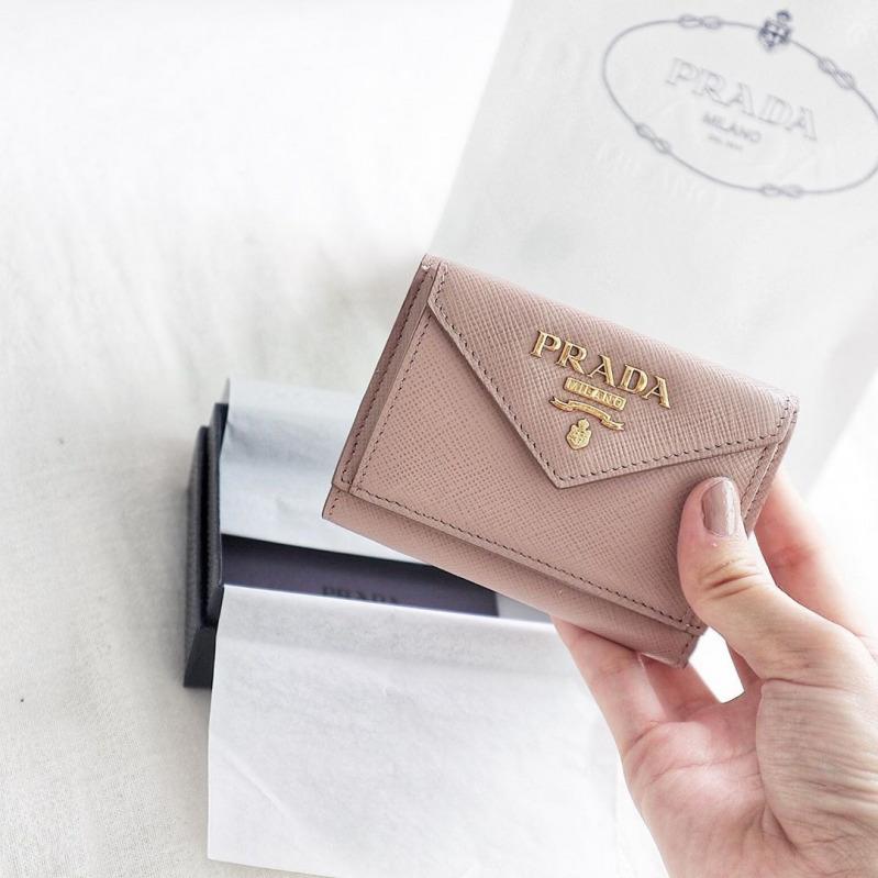 ミニ 財布 ブランド