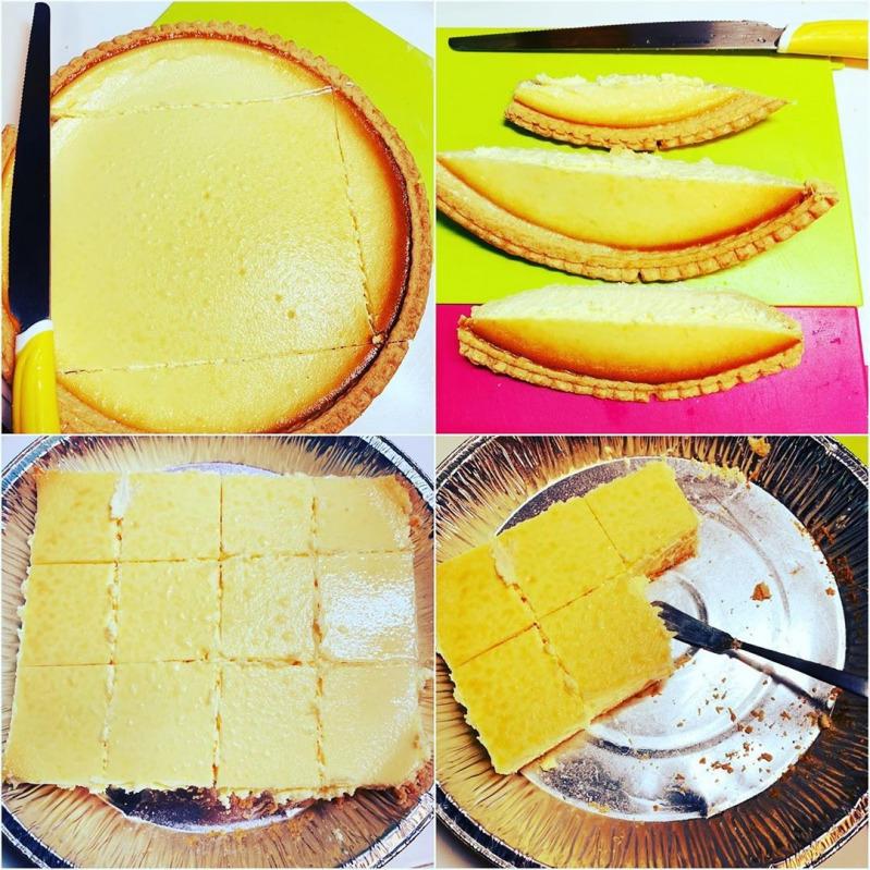 チーズ ケーキ コストコ