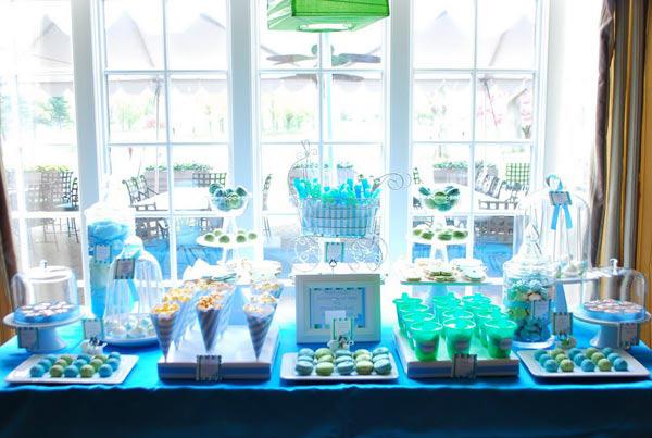 出典:http://www.bumpsmitten.com/2011/08/real-baby-shower-green-blue-baby.html