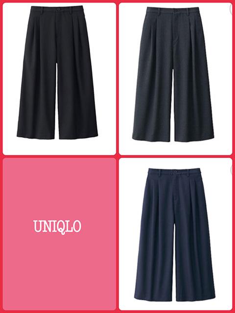 出典/http://www.uniqlo.com/jp/