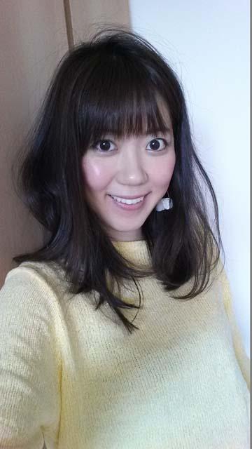 内藤亜沙美さん(会社員・29歳)♂6歳、4歳のママ