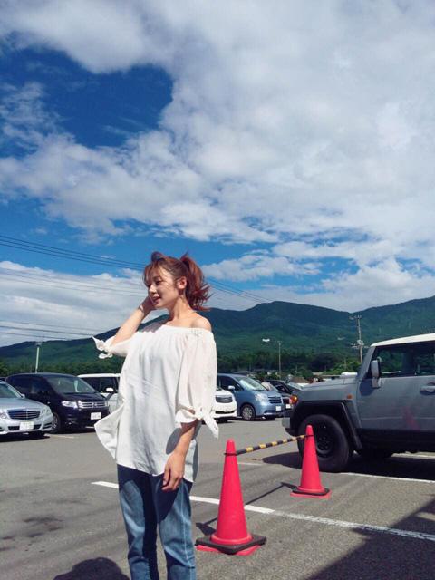 立石陽子さん 主婦・31歳(♂2歳6カ月のママ)