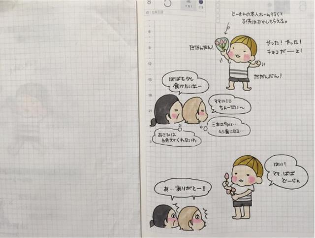 出典:@ai_t0531さん