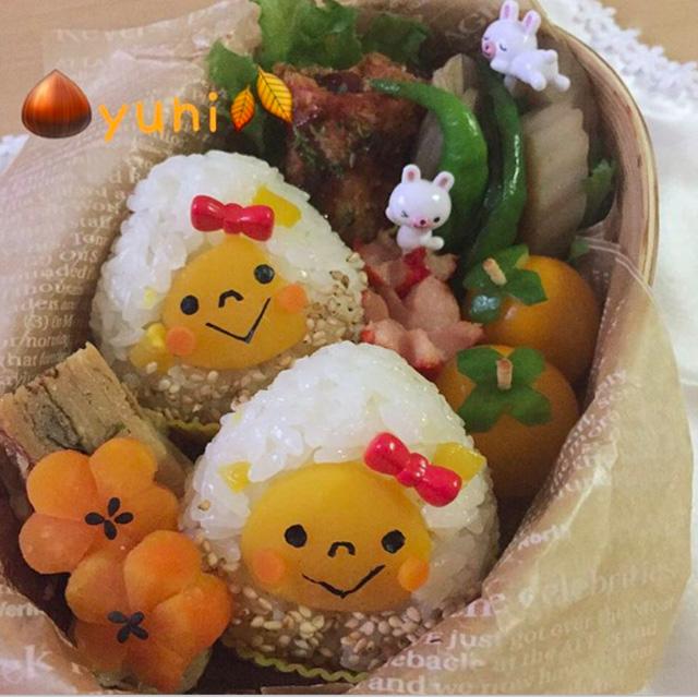 出典:yuni28510さん