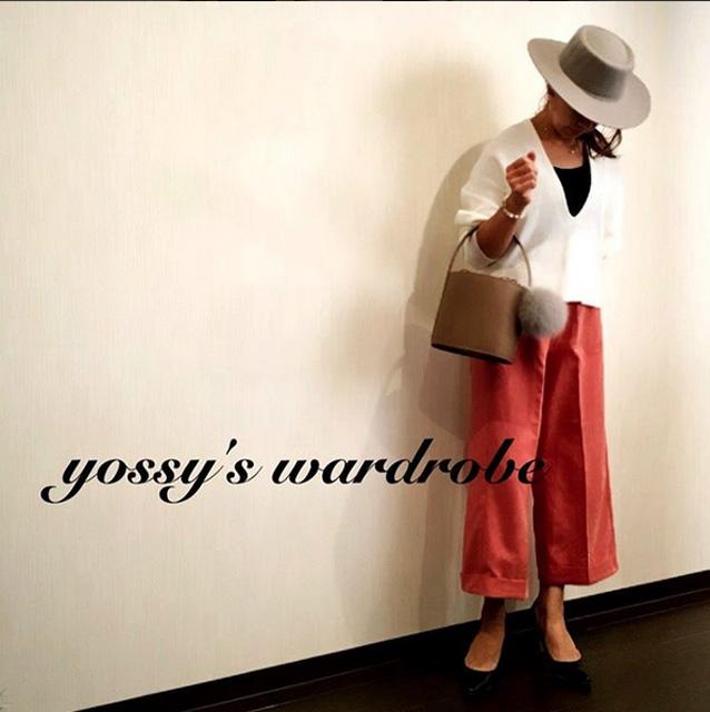 出典元:yoshi097さん